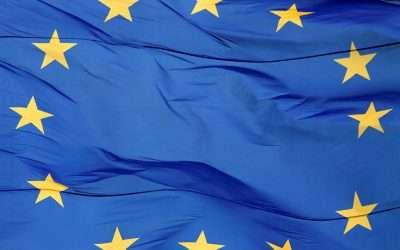 Reunión de la UE: evento organizado por IT&C Event Planners, sede Panamá
