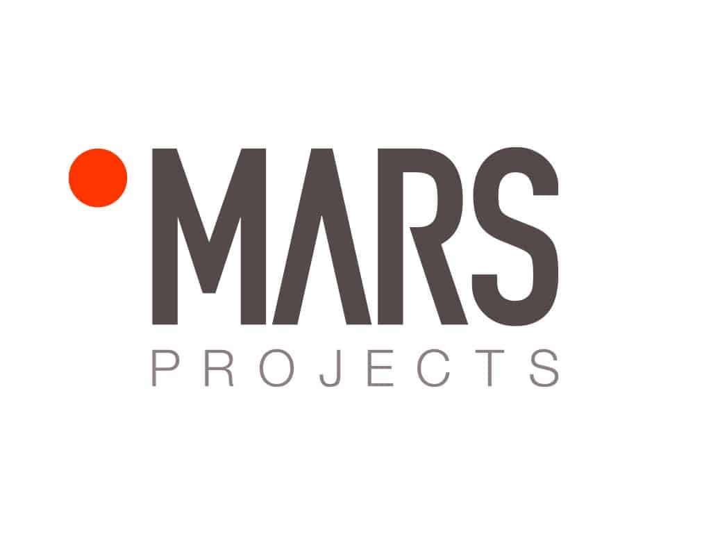 MARS Projects